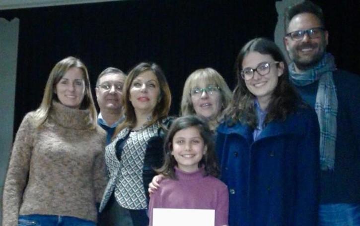 Cuore grande a Tirano: raccolti 15mila euro per i bimbi di Arquata