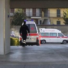 «L'ospedale deve salvare l'urgenza»