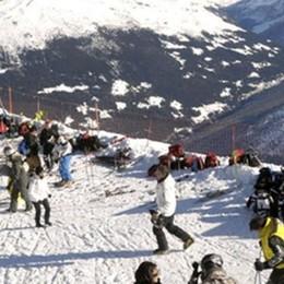 Tragedia sulle piste, morto uno sciatore di 40 anni