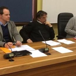 Piazzola dell'elisoccorso ad Aprica  «A breve un tavolo per il progetto»
