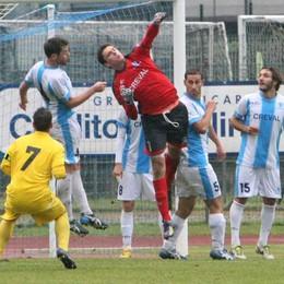 Calcio, Marco Lassi convocato in nazionale