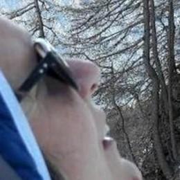 Precipita da una parete di ottanta metri  Alpinista di Cernusco muore in Trentino
