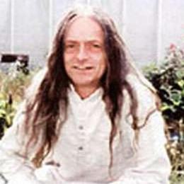 Camenisch libero a fine mese  In carcere ha trascorso 25 anni