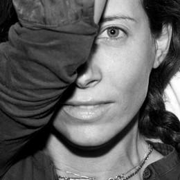 Brillano i gioielli di Lorena Grippa  «Prossimo obiettivo sarà l'estero»