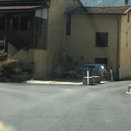 Prata, una soluzione per l'incrocio pericoloso di San Cassiano