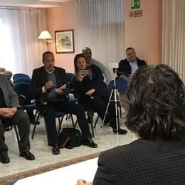 «Dubbi su delibere prese a Valdisotto»  I 5 Stelle in Procura