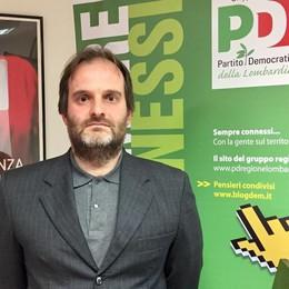 Primarie del Pd in Valle, «una prova di democrazia»