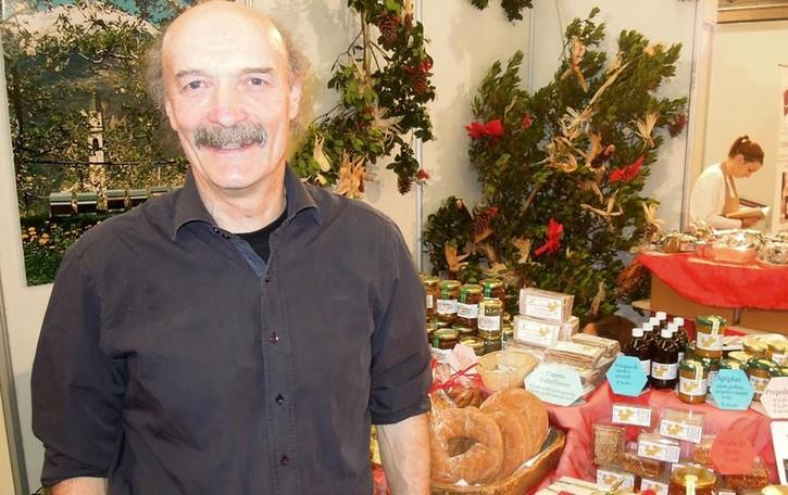 Danni alle piante di acacia  Problemi anche per il miele