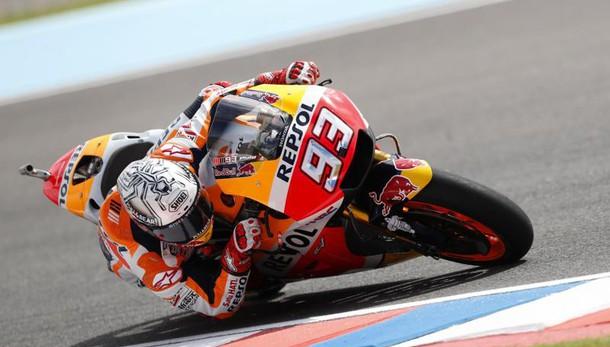 MotoGP | Forcada:
