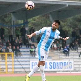 Calcio Eccellenza, telecamere Sky alla Castellina in vista del derby