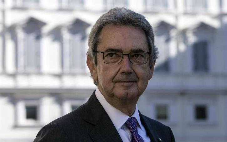 Telecom, torna Bernabè come indipendente