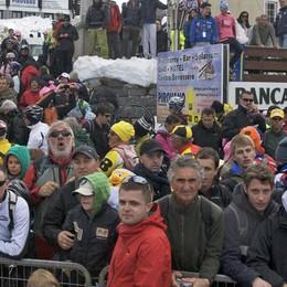 Arriva il Giro d'Italia, ecco le strade che chiudono