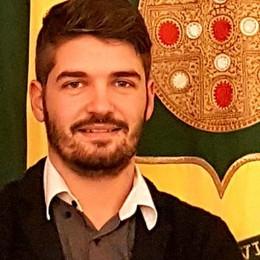 Il presidente Oregioni difende Iacomella  «Ha la mia completa fiducia sul da farsi»