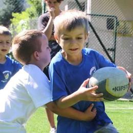 Tra novità e conferme, un'estate a tutto sport per i ragazzi in città