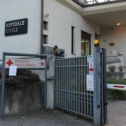 «Consiglio straordinario sull'ospedale»