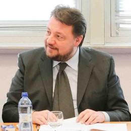Lega verso le primarie, in Valle Salvini non sfonda