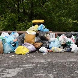 Vergogna sulla 36, si moltiplicano rifiuti e proteste