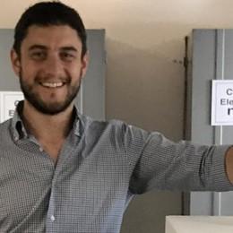 Quorum superato, Corvi nuovo sindaco di Aprica