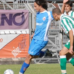 Calcio Eccellenza, Frigerio e Zenga a un passo dal Sondrio, si complica per Gestra