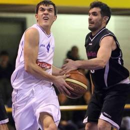 Crisi del basket, Lavizzari sposa l'idea di coach Busi