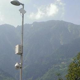 Telecamere e polizia del mandamento  Vertice in prefettura sulla sicurezza