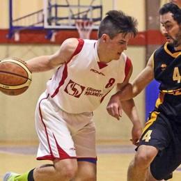 Crisi del basket, Vesnaver racconta il caso Tirano