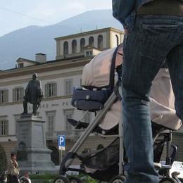 Peso fiscale, Sondrio rimane isola felice  Ultima Reggio Calabria, Trento virtuosa