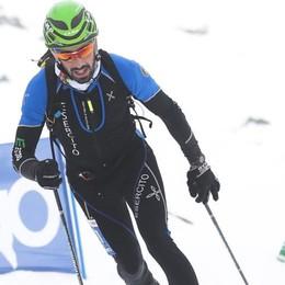Una gara nata in appena due giorni: il miracolo della Clinic Alta Valtellina