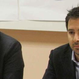 «L'arresto di Mantovani, giustizia ad orologeria»