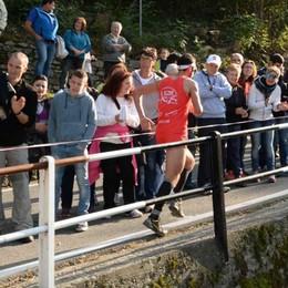 Trofeo Vanoni, in regalo sabato uno speciale sulla gara di Morbegno