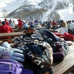 Incontro sul turismo a Chiavenna e consorzi a confronto