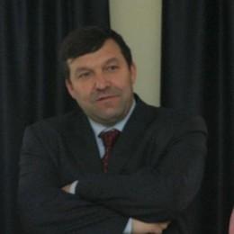 """«""""Passa"""" tieni duro» : attestati di solidarietà dopo la maxi condanna"""