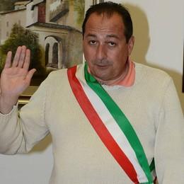 «Rapporti impossibili con il sindaco» il consiglio di Rasura si dimette in blocco
