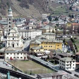 Tangenziale, Roma promette i fondi