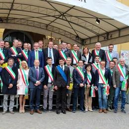Il sì a Milano, primo passo verso l'autonomia
