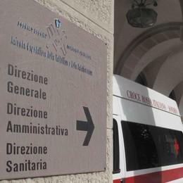 Riforma sanitaria, «la Valtellina avrà  solo da guadagnarci»