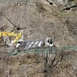 Appalto per il ponte in Val di Pai: pubblicati i termini della gara