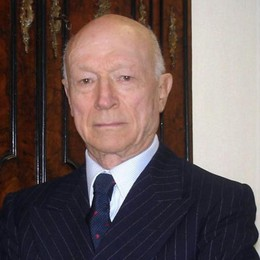 È morto Bernardo Caprotti  Il patron di Esselunga