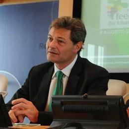 Appalti, il piano di Maroni: «Un'Autorità anticorruzione»