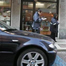 Parcheggi cittadini, nuova grana per i gestori
