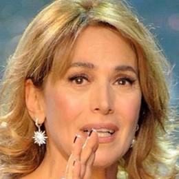 Anche Verdone e Barbara d'Urso  nei Panama Papers