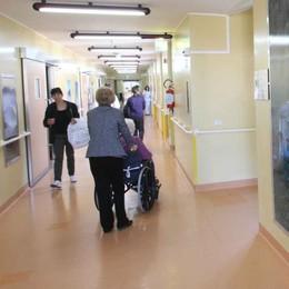 Ospedali in Valle, tempi d'attesa rispettati  Ma con margini di miglioramento