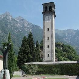 Comunità pastorali in Valchiavenna   ecco come cambiano le parrocchie