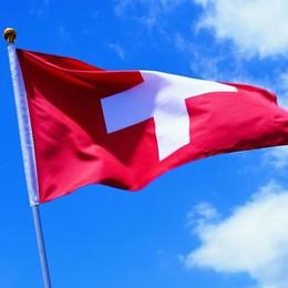 Brexit, Svizzera preoccupata  «Rafforzerebbe troppo il franco»