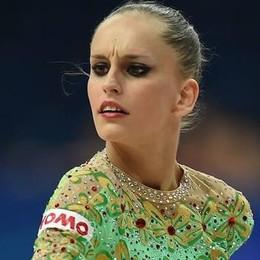 Olimpiadi, avvio in salita per Veronica Bertolini nella gara individuale