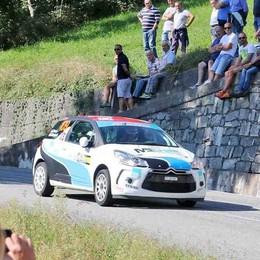 Automobilismo, futuro incerto per la Coppa Valtellina
