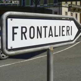 Voto in Ticino: «Province di confine  Ora area speciale e agevolazioni fiscali»