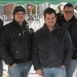 Mille firme contro i profughi a Grosio