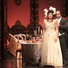 Sondrio e La Traviata: un successo annunciato
