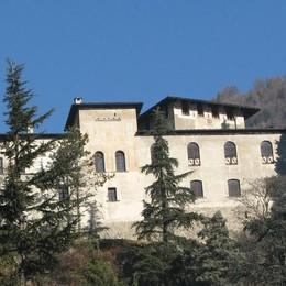 Museo al Masegra, costi raddoppiati